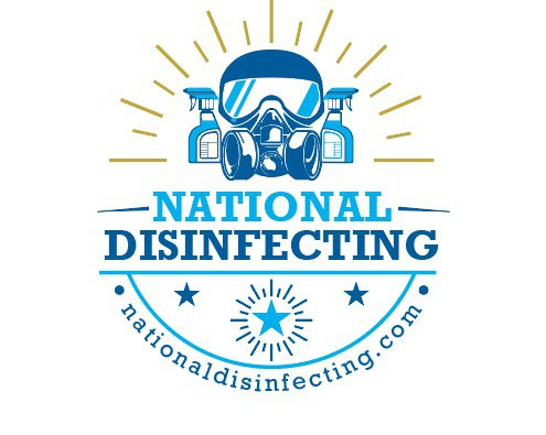 Disinfection and Sanitizing Services in San Bernardino CA