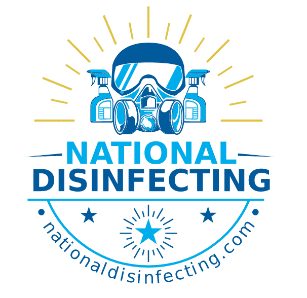 National Disinfecting