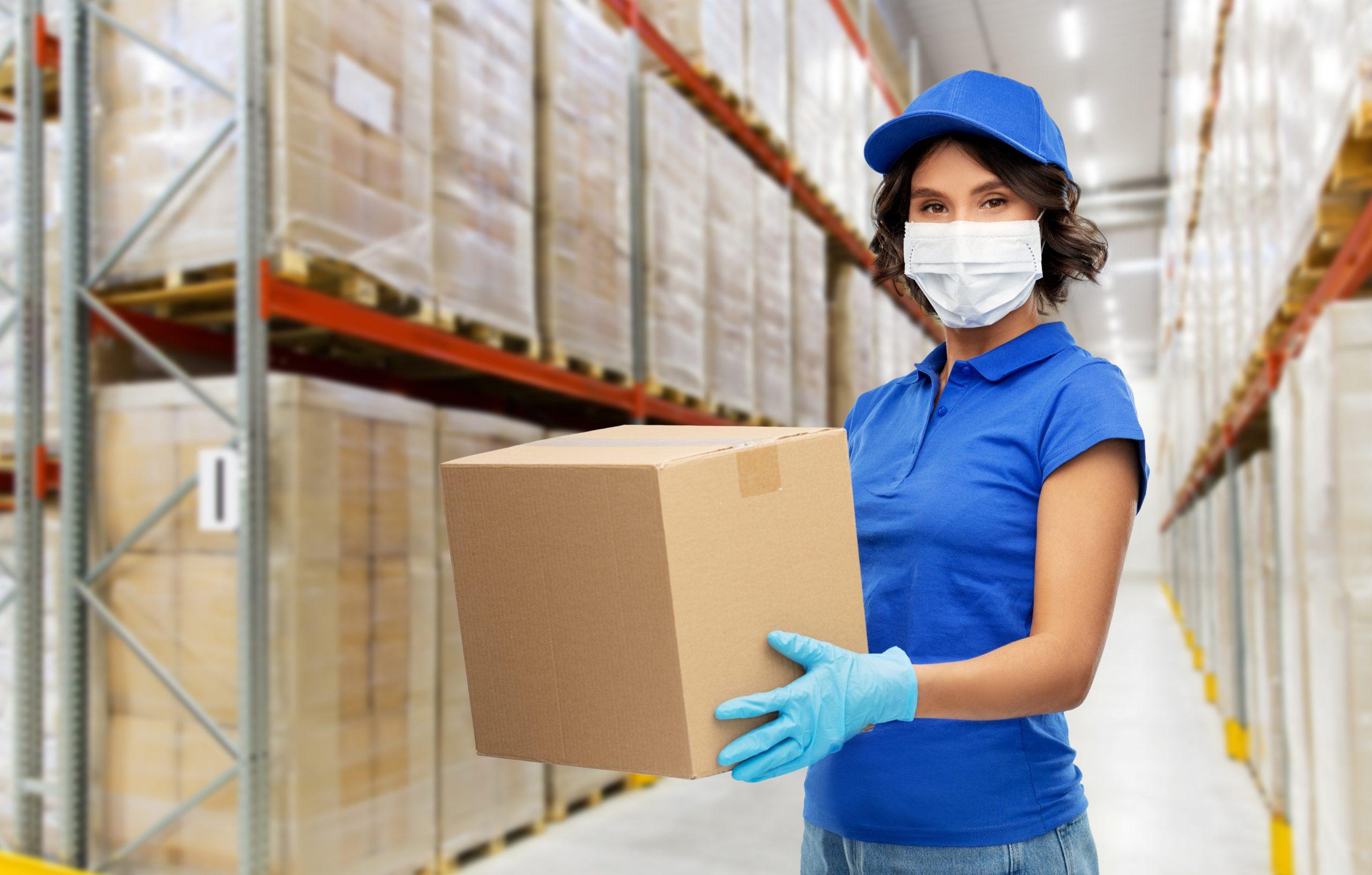 Commercial Disinfecting Services Near Me