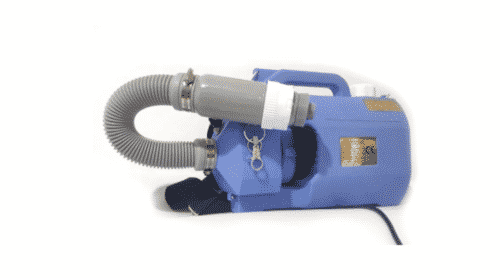 Disinfecting Service in Buena Park CA